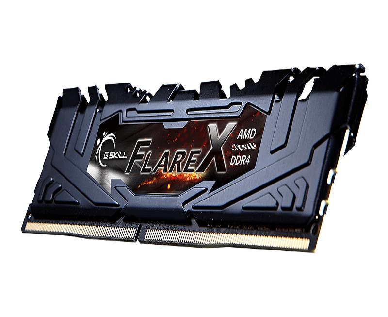 The 5 Best RAM for AMD Ryzen 7 2700x