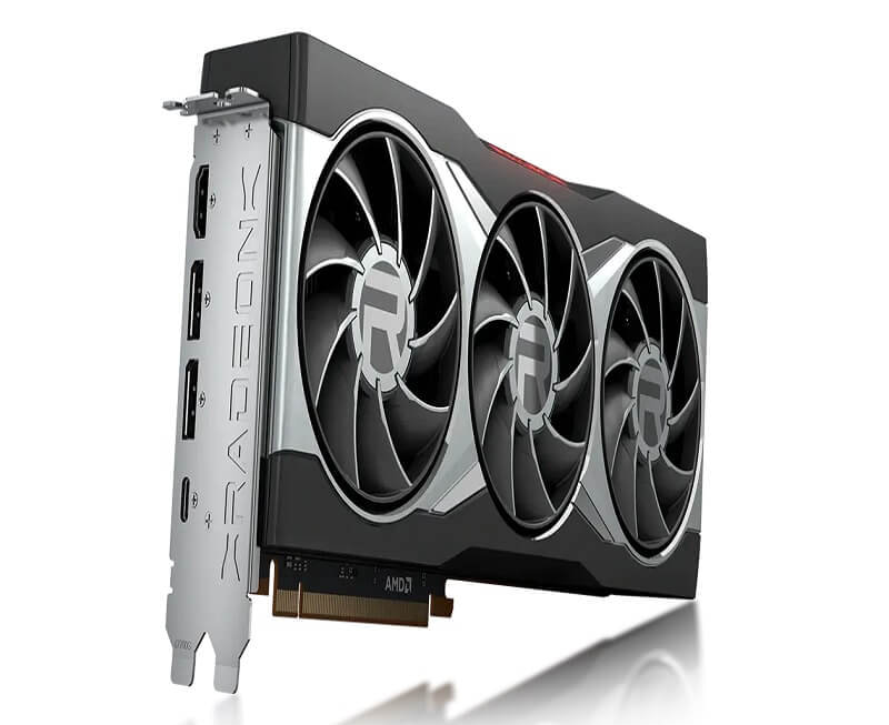 Best AMD RX 6800 XT Aftermarket Cards