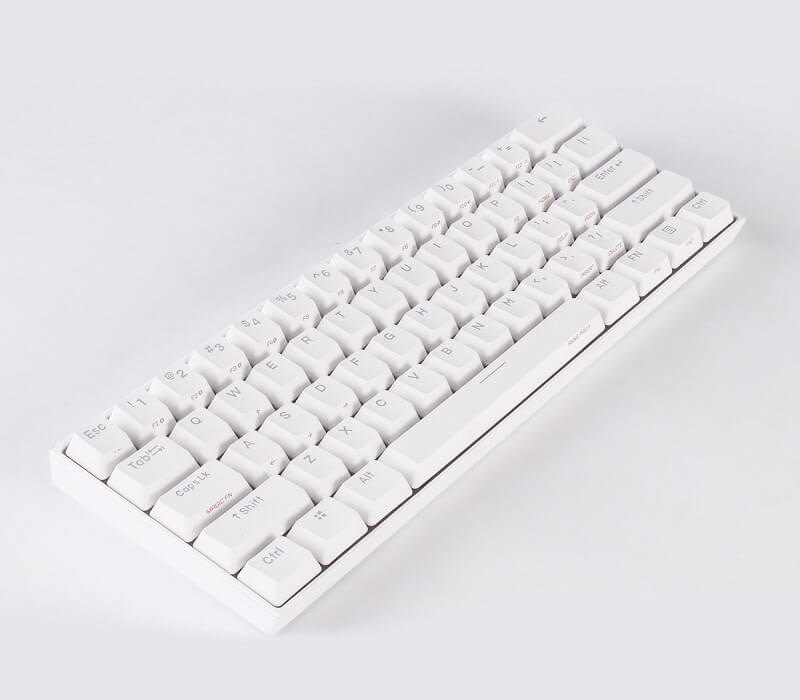 Keyboards for WoW