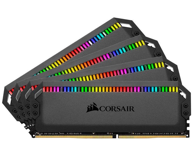 Best RAM for Intel 10th Gen 'Comet Lake' CPUs In 2021