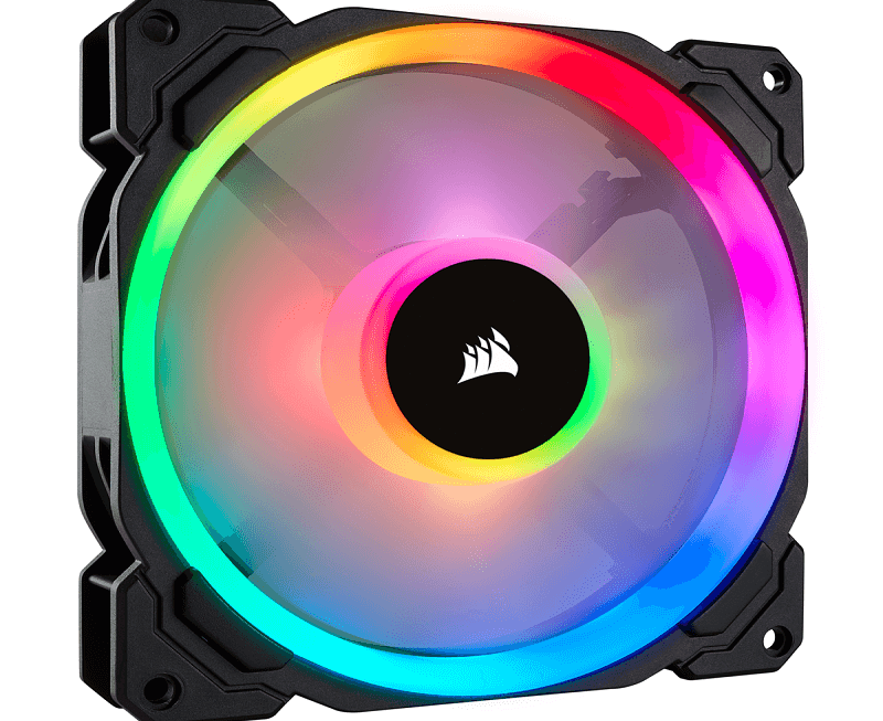 6 Best 140mm PC Case Fans in 2021