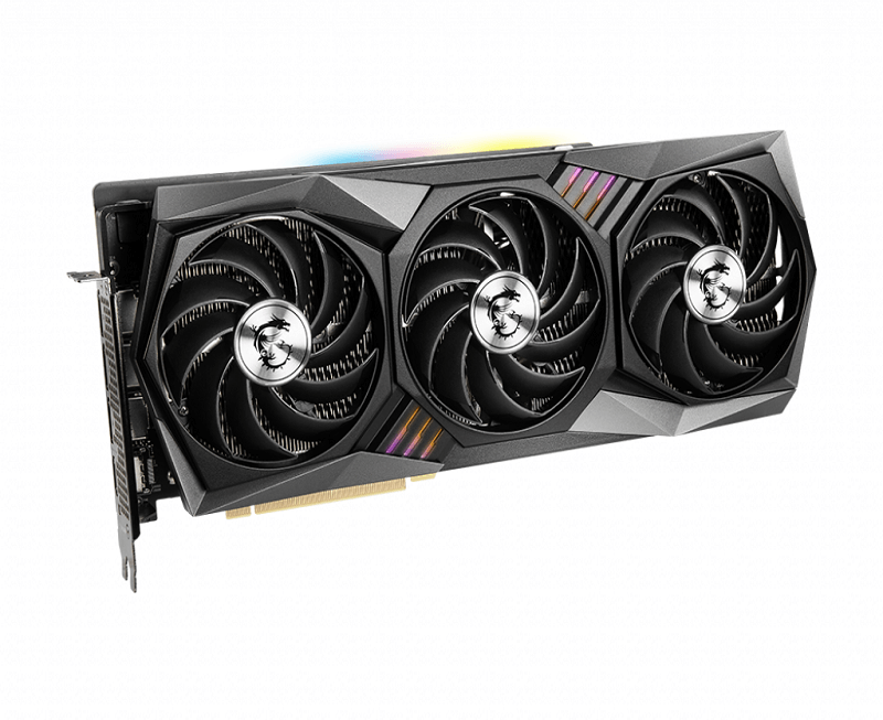 6 Best RTX 3080 Aftermarket Graphics Cards
