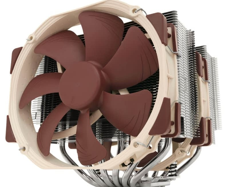 The 5 Best Coolers for Ryzen 5 3600 & 3600X