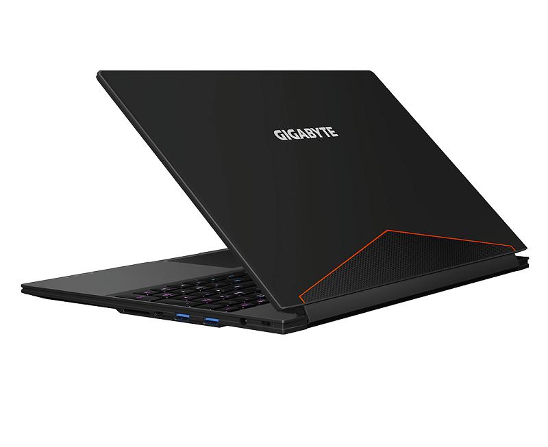 5 Best Gaming Laptops Under $2000 in 2021