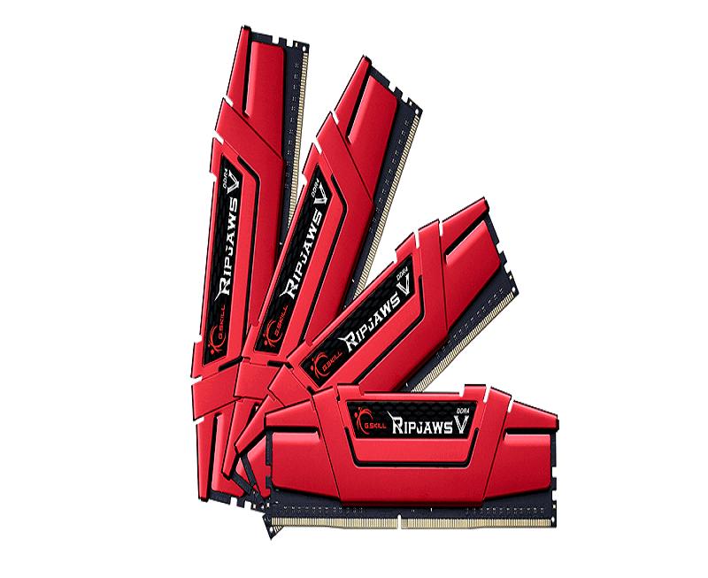 5 Best RAM For Ryzen 5 5600X & 5600G in 2021
