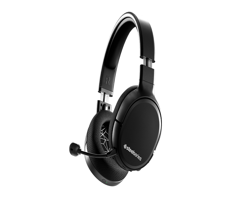 5 Best Wireless Gaming Headsets under $100 in 2021