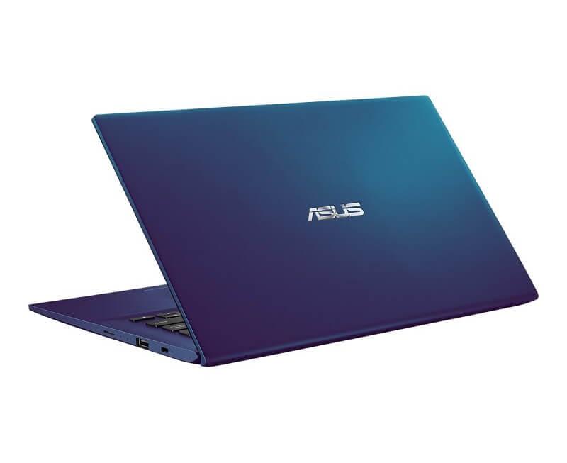 Best Gaming Laptops Under $500 in 2021