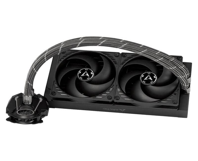 5 Best CPU Coolers For Intel Core i7-10700K