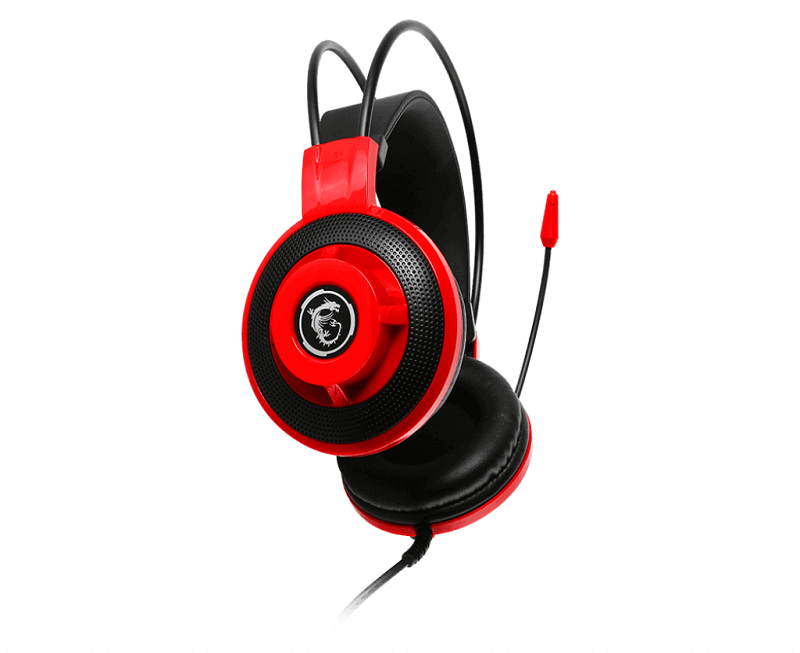 8 Best Gaming Headsets Under $30 In 2021