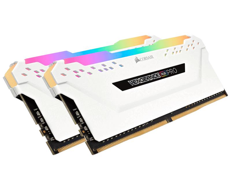 4 Best RAM For AMD Ryzen 5 3600 And 3600X in 2021