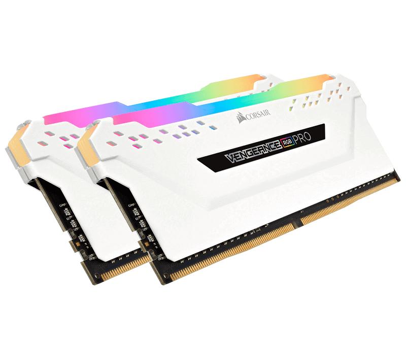 RAM for Ryzen 5 3600