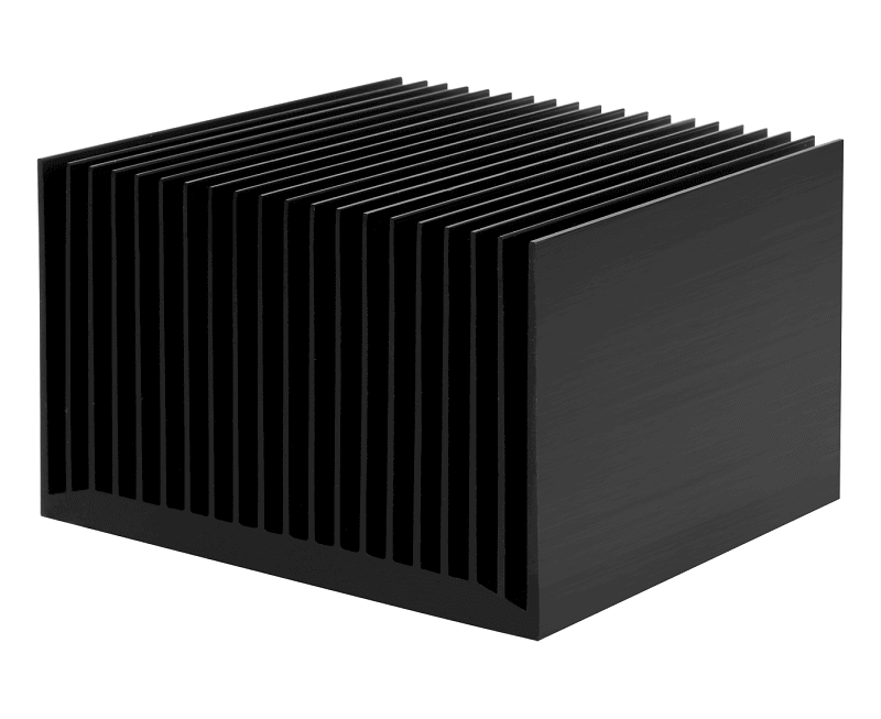 5 Best Fanless CPU Coolers [For Intel & AMD] in 2021
