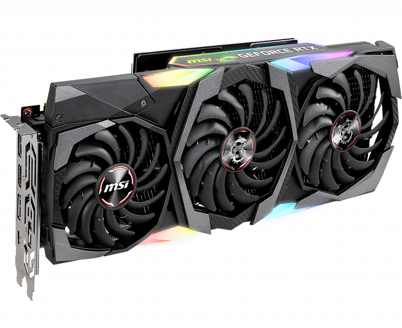 Best RTX 2080 Ti: A Complete Buyer's Guide