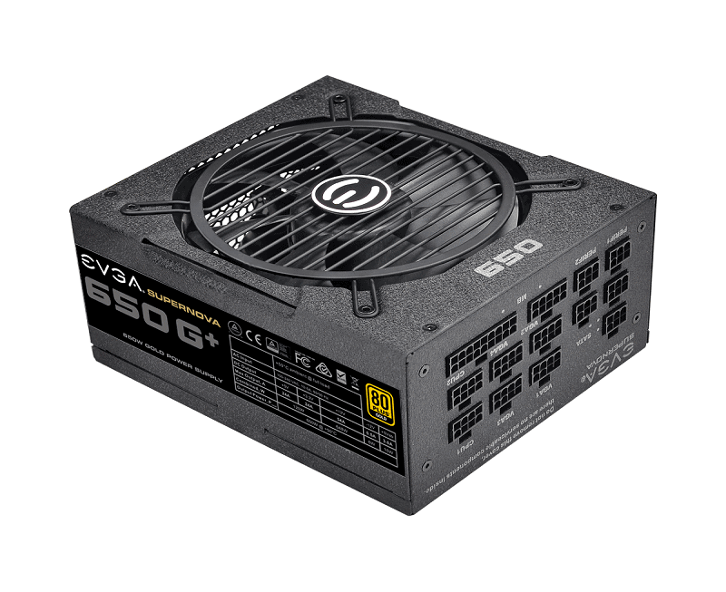 6 Best Power Supply Units (PSU) Under $100 in 2021