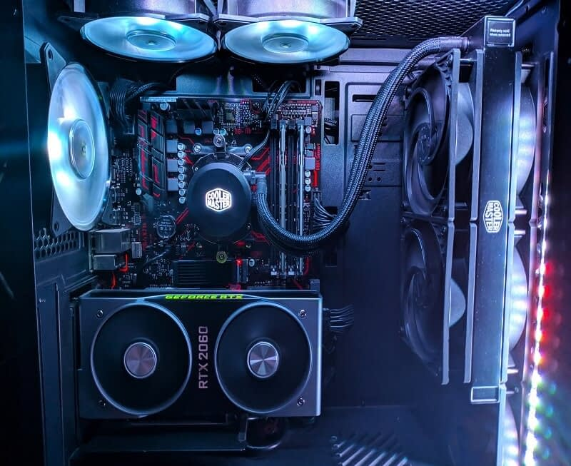 Best Amazon Prime Day PC Gaming Deals in 2020