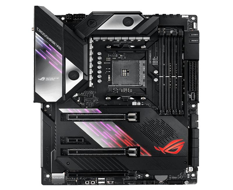 Best Motherboards For AMD Ryzen 9 5900X & 5950X