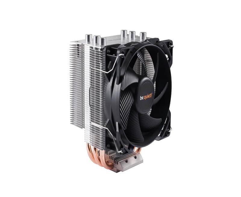 5 Best CPU Coolers Under $50 in 2021