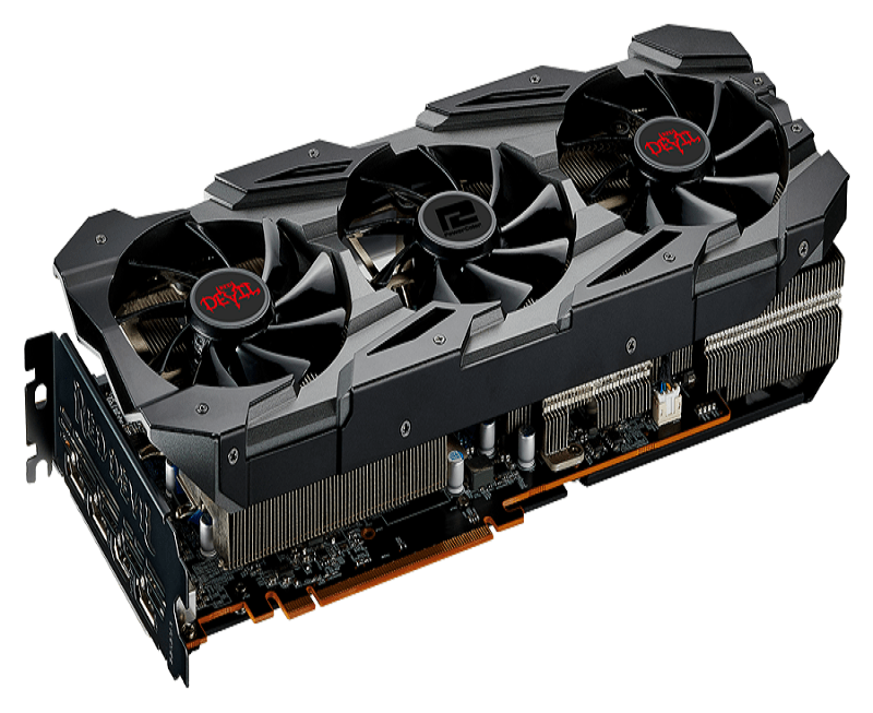 Best RX 5700 XT: Which One You Should Buy?