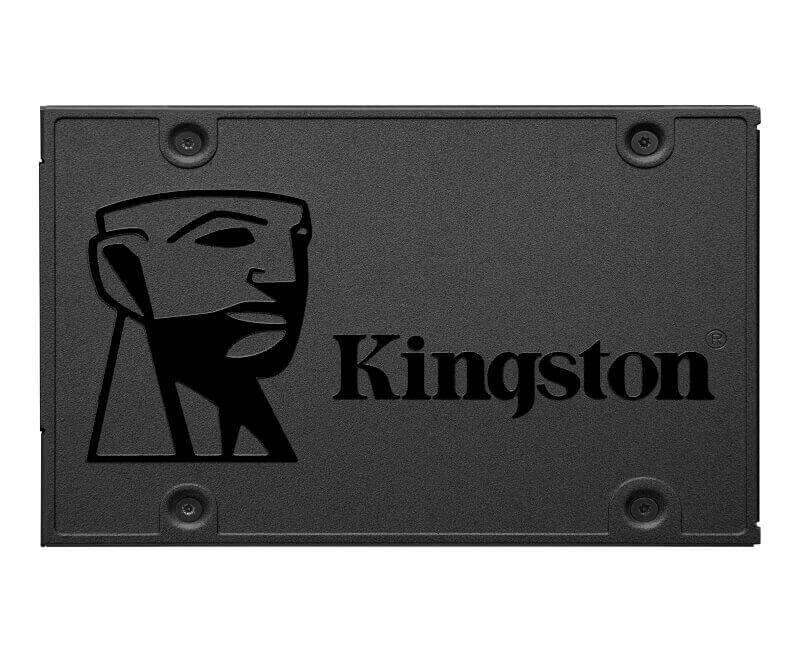 Best SSD Under $50: Top 7 [SATA & M.2 NVME]