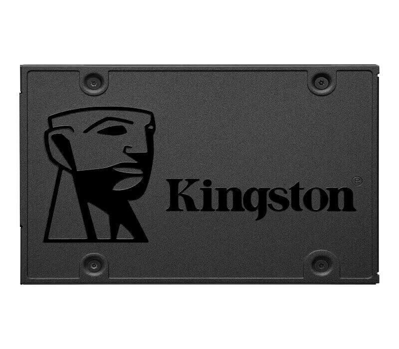 SSD under $50