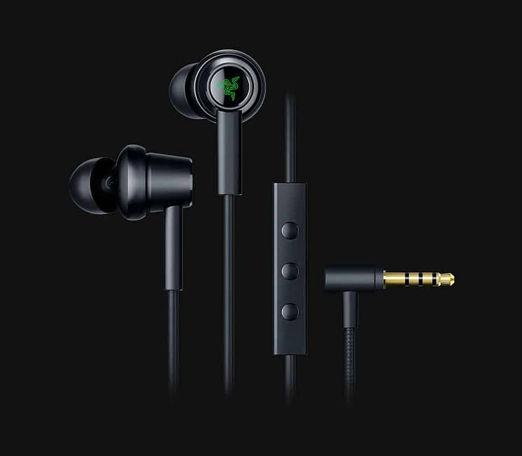 The 10 Best Gaming Earbuds in 2021