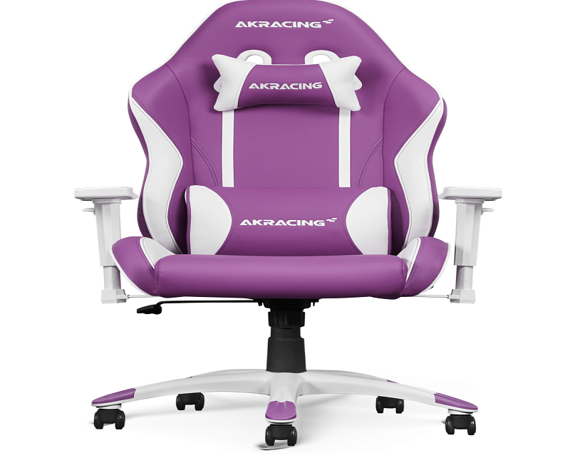 The 5 Best Comfortable Gaming Chairs for Short People