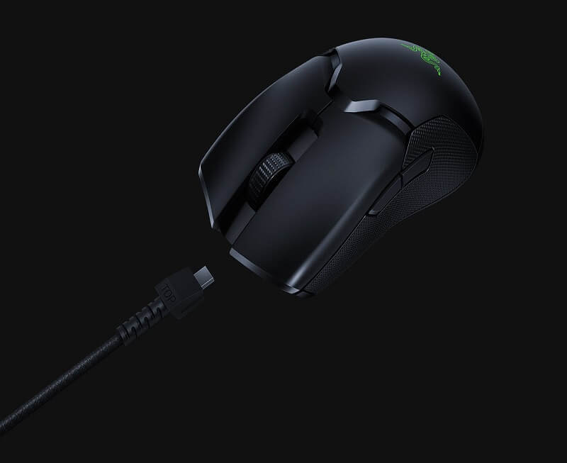 9 Best Claw Grip Gaming Mice in 2021