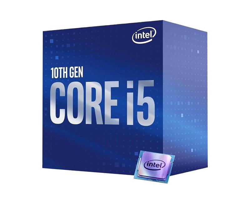 Best CPU Under $300 From Intel & AMD In 2021